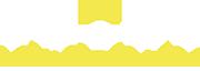 Logo - Steuerbüro Fuchs